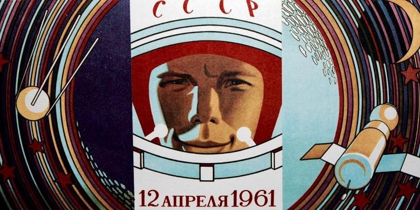 A Russia for Yuri Nikolaevich