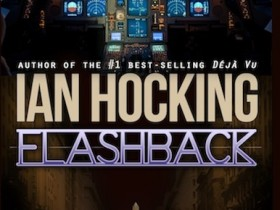 Flashback is now available once more