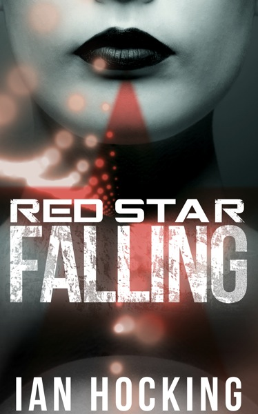 Red Star Falling  4566790 c